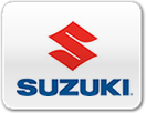 Servicios automotrices Suzuki