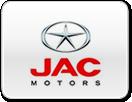 Servicios automotrices Jac