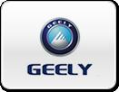 Servicios automotrices Geely
