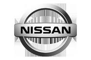 servicio técnico nissan