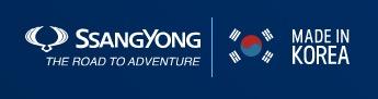 servicio técnico ssangyong